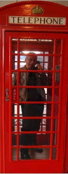 Comm. VBE. Frans Telefooncel Doc21